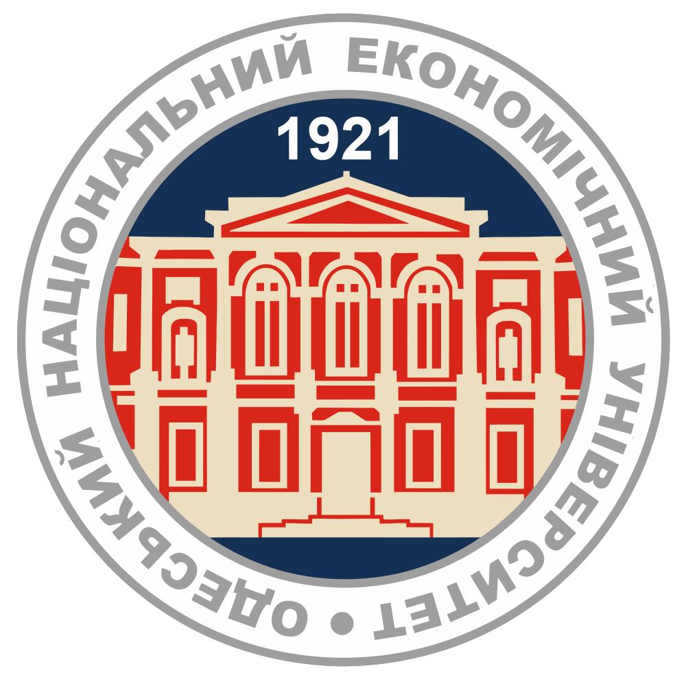 logo_oneu_1000-1
