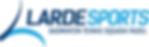 lardesports logo.png