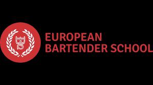 European Bartending School a Case Study