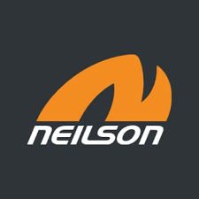 The Neilson Case Study