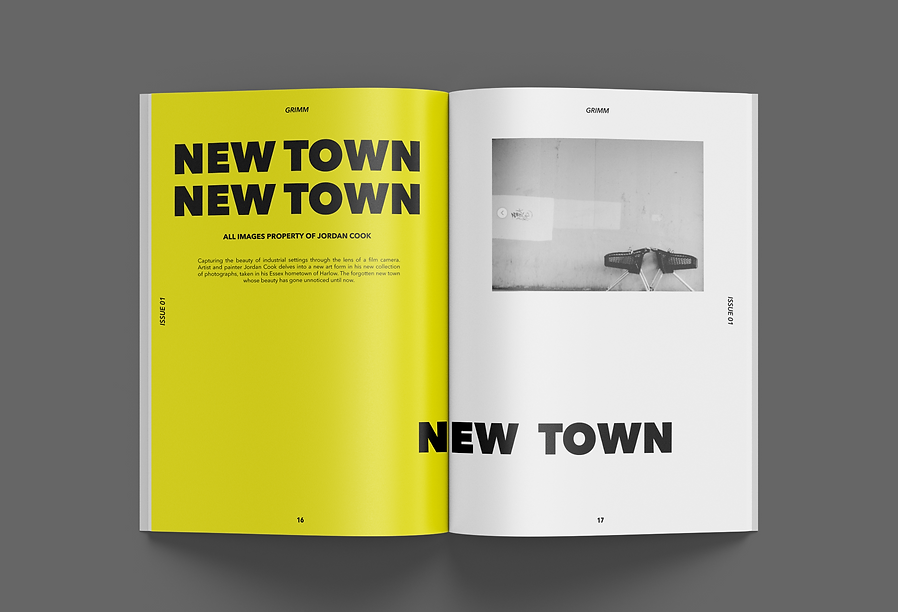 MAGAZINE NEW TOWN.png