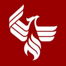 uopx-logo-white-rededited 300.jpg