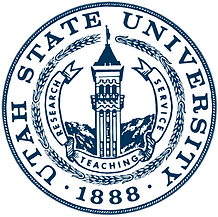 1200px-Utah_State_University_seal.svg.pn