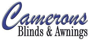 Camerons Logo - medium.jpg