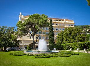 Remisens Premium Hotel Palace.jpg