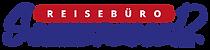 Sommeregger-Logo-FINAL.png