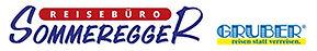 logo_gruber_sommeregger_signatur-ohne-eu