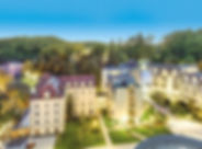 Hotel 2 - Kopie.jpg