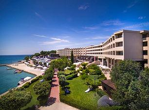 Island Hotel Istra-2430.jpg