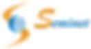 Semine logo