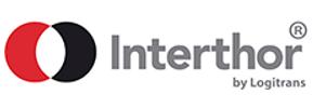 Interthor.PNG