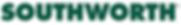 Southworth Logo 1.PNG