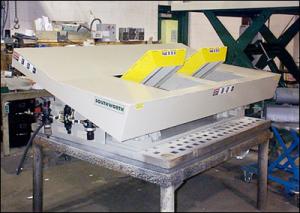 roll-lowering-table.jpg