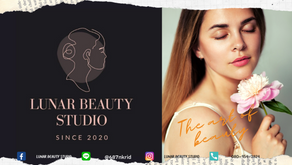 Lunar Beauty Studio - Agency and Beauty Consultant
