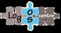 logoscentre λογοθεραπεία αθήνα