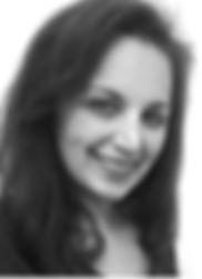 λογοθεραπεύτρια-λογοθεραπευτής-Μαρία Κεχαγιά