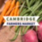 Cambridge Farmers Market logo.jpg