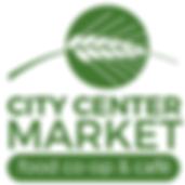 City Center Market logo.png