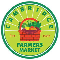 Cambridge Farmers Market logo.jpg