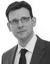Attorney Steven M. Riker, Esq.