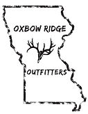 Oxbow Ridge Outfitters.jpg