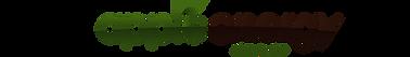 *AEG-Logo_edited.png
