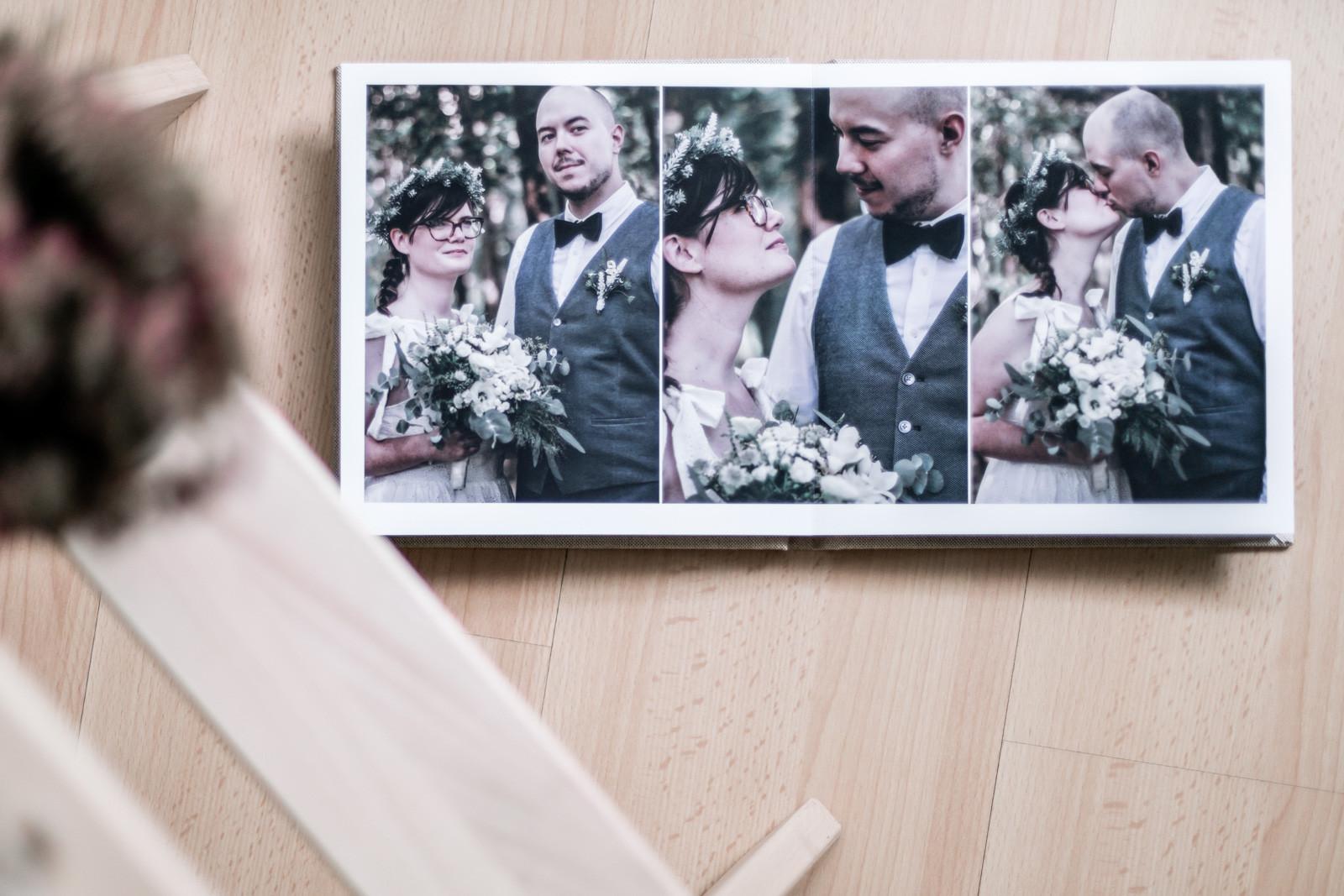 Darab_Zsuzsa_XYZ_weddings_book_003.jpg
