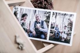 Darab_Zsuzsa_XYZ_weddings_book_004.jpg