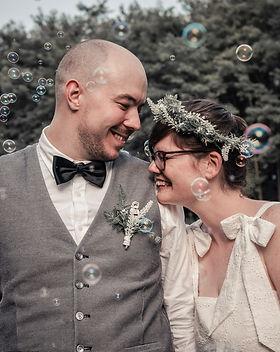 Zsuzsa_Darab_wedding_day-1.jpg