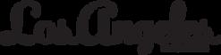 LA Mag Logo.png