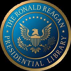 1200px-Seal_of_the_Ronald_Reagan_Preside