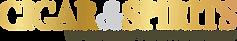 CS-Logo-Website-non-retina.png