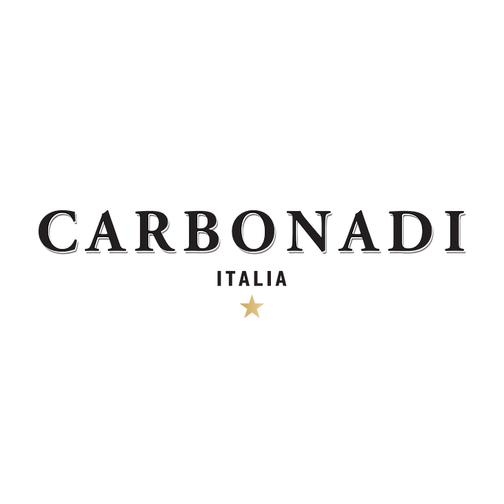 Carbonadi Logo Lock Up Star.png