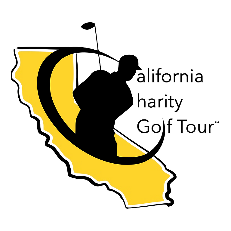 Inaugural California Charity Classic at Black Gold Golf Course