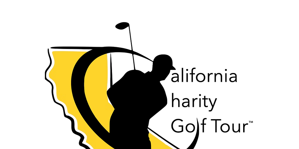 California Charity Challenge at Los Robles Greens
