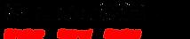 StudioRSR-black transparent-logo copy.pn