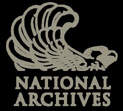 us-national-archives-logo-png-transparen
