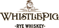 WhistlePig_Logo_Primary (1).png