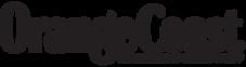 Orange Coast Magazine Logo_final.png