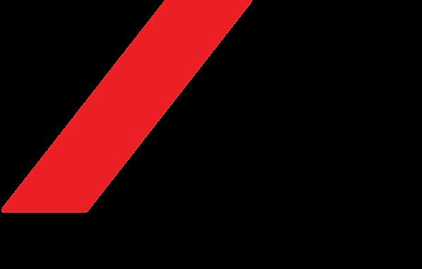 Malibu Autobahn Logo Black Official Web