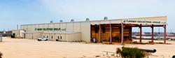 Turner Industries Group
