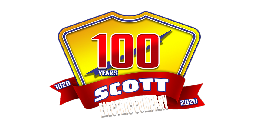SCOTT 100.png