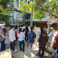 University of California San Francisco Medical Center - Mission District - with Dr. Neeta