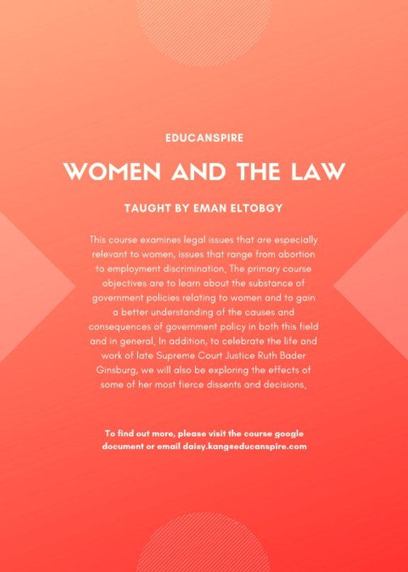 Women and the Law.jpg