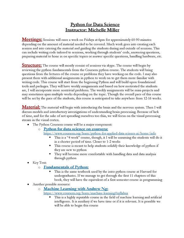 PythonDataScience (1)_Page_1.jpg
