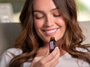 Are Essential Oils The Same as Herbal Medicine?