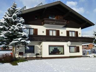 Pension_Paßler_Haus_Winter.JPG