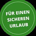 GreenButton_de.png