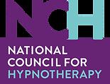 Standard-NCH-logo-300x231.png