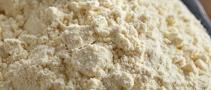 Mixed Millet Flour
